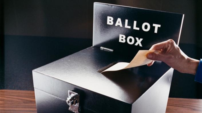 Presidential Age Referendum