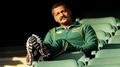 De Villiers names weakened South Africa squad