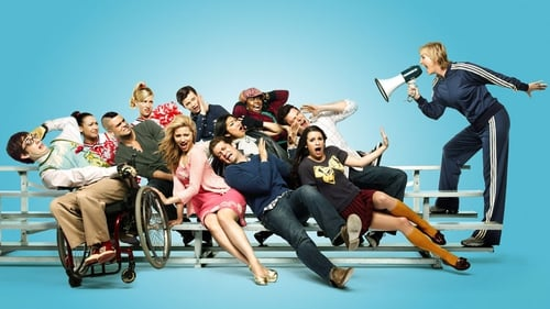 Glee: maybe it's not quite over for Rachel and Kurt