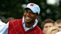 Woods buoyed by Nicklaus' comments