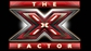 X Factor favourite could make a sensational comeback