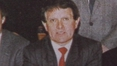 Appeal by family of Tyrone man killed in 1990