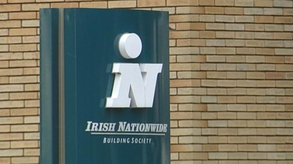 INBS - Doubts raised over loan procedures at tribunal