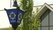 Gardai in Naas are appealing for witnesses to contact them