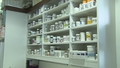 Some Medications In Short Supply at Pharmacies.