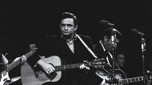 Johnny Cash - the man comes around again