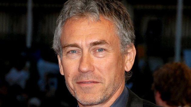 Tony Gilroy: wrote all four films and directed The Bourne Legacy