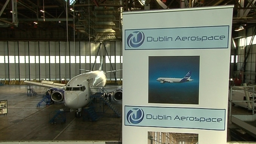 The roles will be across the areas of engineering and support, and will be based in Dublin