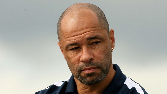 Paul McGrath will appear in court in just over two weeks