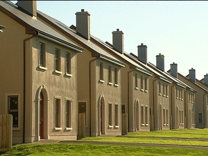 High Court - Challenge over repossessions