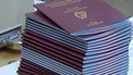 Long delays being experienced in passport applications