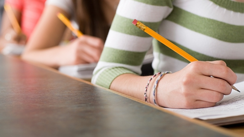 Education - Means testing assets would 'unfairly impact' farm families