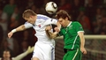 As It Happened: Slovakia 1-1 Rep of Ireland