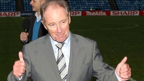 Brian Kerr analyses the current Ireland squad