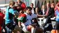Biarritz 35-15 Ulster