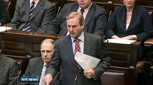 Nine News: Fine Gael seeks independent verification of finances
