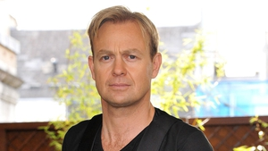 Jason Donovan will not return to Neighbours