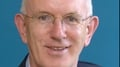 Potential for long-term growth in pharmaceutical industry - IDA's Barry O'Leary