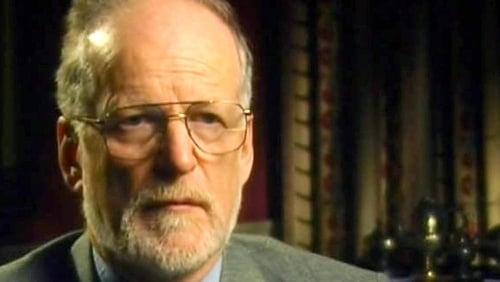 David Kelly - Found dead in woods in 2003