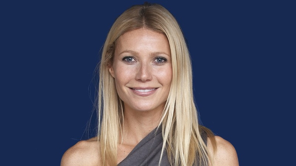 Gwyneth Paltrow to contiue her singing career