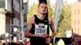 Athletics Ireland rejects marathon bias claim