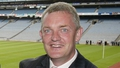 English rules out return to Tipp post