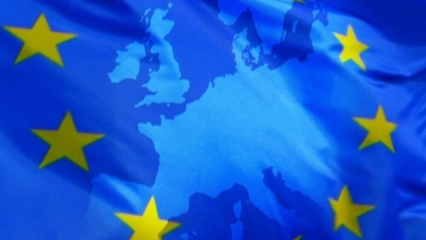 EU fiscal treaty may not require ratification in a referendum in Ireland