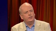 Nine News: McDowell's tribunal role challenged