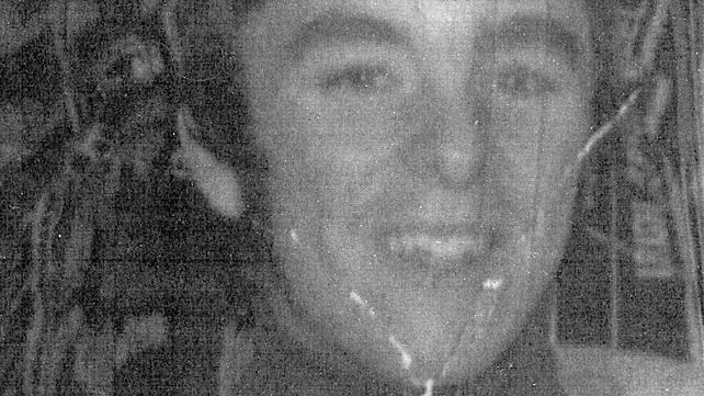 Peter Wilson - Last seen in August 1973