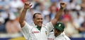 Evergreen Kallis leads SA to series win