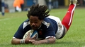 France rugby set to leave Stade de France