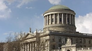 High Court - Claims over measles vaccination