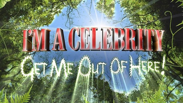 I'm A Celebrity started back on screens over the weekend