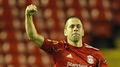 Dalglish will be patient with Cole