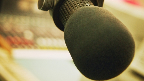 Communicorp Group set to buy eight regional radio stations from Global Radio in the UK