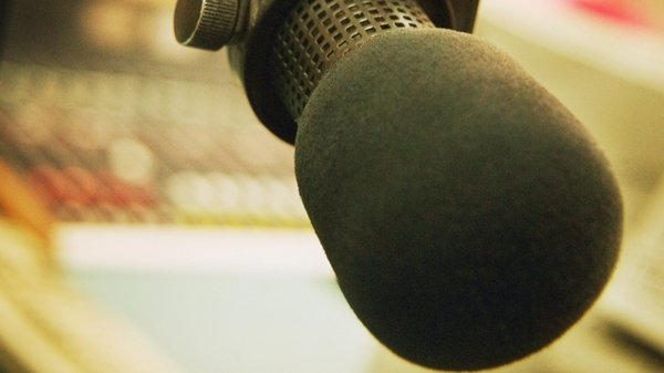Cork radio presenter's comments lacked impartiality, the BAI stated
