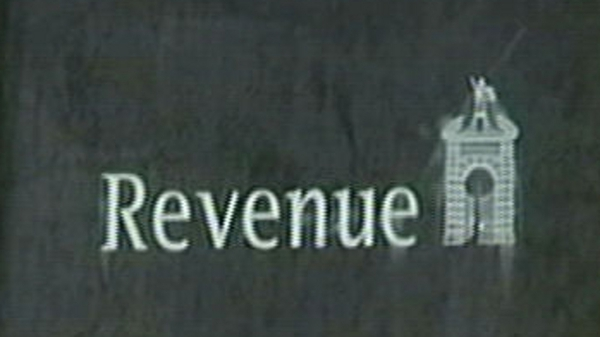 Revenue - Report finds tax reliefs could be shut down faster