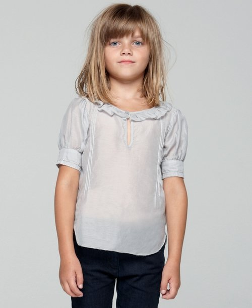 McCartney launches childrenswear line 5f777f304f63c