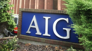 AIG is the biggest financial services firm so far to announce plans to establish an EU hub in a response to Brexit
