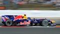 Vettel grabs vital pole in Abu Dhabi