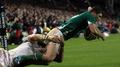 Ireland 21-23 South Africa