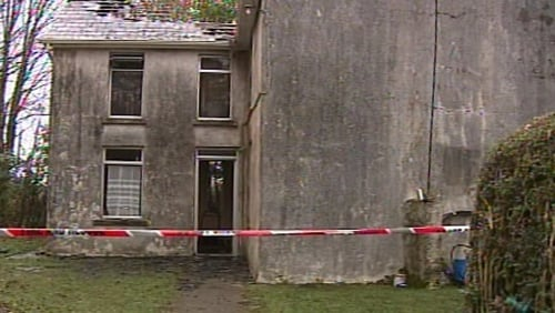 Kerry - Body of man recovered