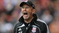 Pulis confirmed as Palace boss