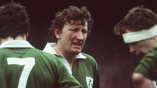 Willie Duggan has died aged 67