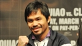 Roach questions Pacquiao's motivation