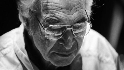 Dave Brubeck: Lullabies may be fruit of the frugalorientation of a pianist-composer of advanced years