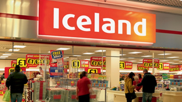Professor Alan Reilly dismissed Iceland's claims that the tests were carried out in unaccredited laboratories