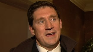 Eamon Ryan - To address party delegates