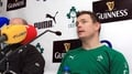 O'Driscoll: It's time to right the wrongs