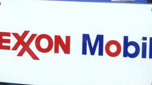 Exxon Mobil - Armed attack on facility